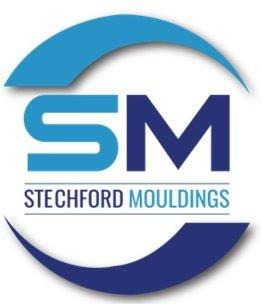 Stechford Mouldings - Compression moulding