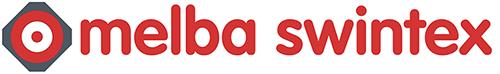 melba swintex logo - plastic blow moulding companies
