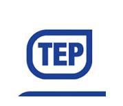 Taylor Engineering & Plastics Ltd – Structural Foam Moulding companies
