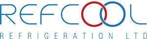 Refcool Refrigeration - Plastic Chiller, Air & Electrical Services