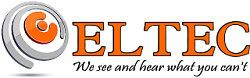 ELTEC - Plastic Chiller, Air & Electrical Services