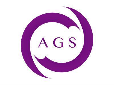Aylesbury Granulation services - Toll granulation
