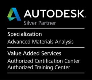how to add autodesk.secure.force.com to your trusted sites
