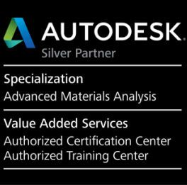 Autodesk image