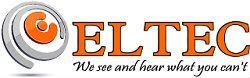 ELTEC - Compression Air Leaks