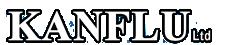 Kanflu Ltd - Plastic Engineering & Repair Services