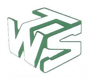 TWS - Plastic Engineering & Repair Services
