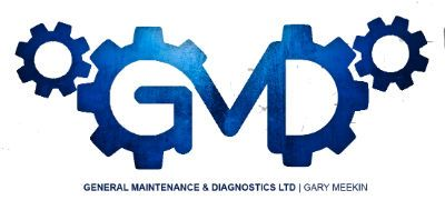 General Maintenance & Diagnostics Ltd - Plastic Engineering & Repair Services