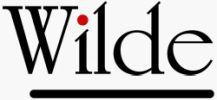Wilde Analysis - Plastic Flow analysis companies