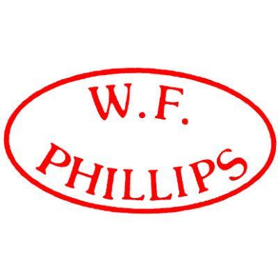 WF Phillips Mould Polishing