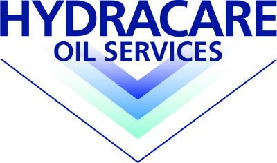 Hydracare - hydraulic oil management companies