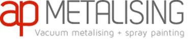 AP Metalising - Plastic Plating, Painting and Part Decoration