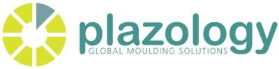 Plazology - Plastic Product Designers / Developers