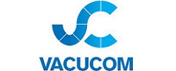 Vacucom - Plastic Industry Robots & Automation