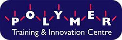 Polymer Training & Innovation Centre - Plastic Industry Training Facilities