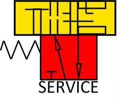 T.H.E. Service - Plastic Industry Training Facilities