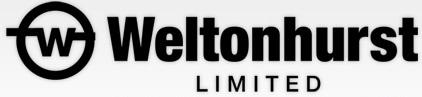 Weltonhurst logo