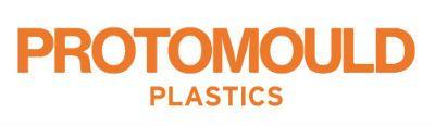 Protomould plastics logo