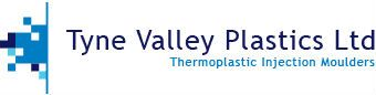 Tyne Valley Plastics Logo