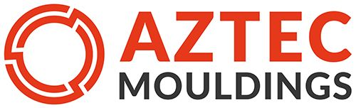 Aztec Mouldings logo