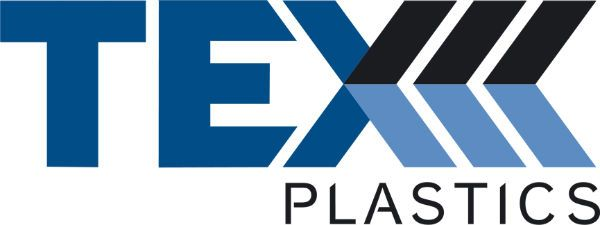 Tex Plastics – Injection Moulding Companies