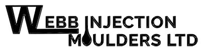 Webb Injection Moulders logo Companies