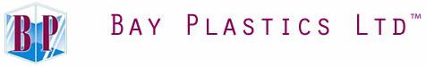 Bay Plastics Ltd - vacuum forming companies
