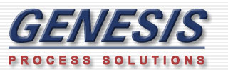 Genesis plastic material storage bins & material silos suppliers