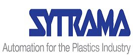 Sytrama - Plastic Three Axis Beam Robots