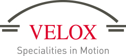 VELOX U.K. Ltd