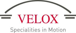 Velox - specialist polymer suppliers