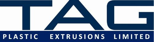TAG Plastic Extrusions - Extrusion