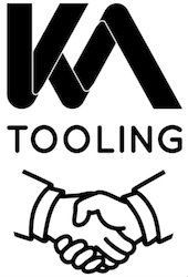 KA Tooling - plastic prototype tooling suppliers