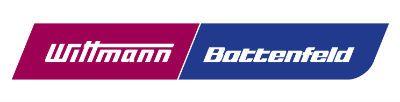Wittmann Battenfeld logo