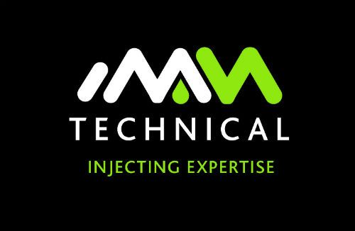 IMM Technical - injection moulding machine service engineer