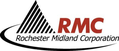 Rochester Midland Corporation - Plastic Industry Water Treatment Services