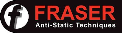 Fraser anti static equipment suppliers