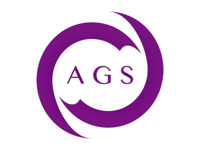 Aylesbury Granulation services - Toll granulation