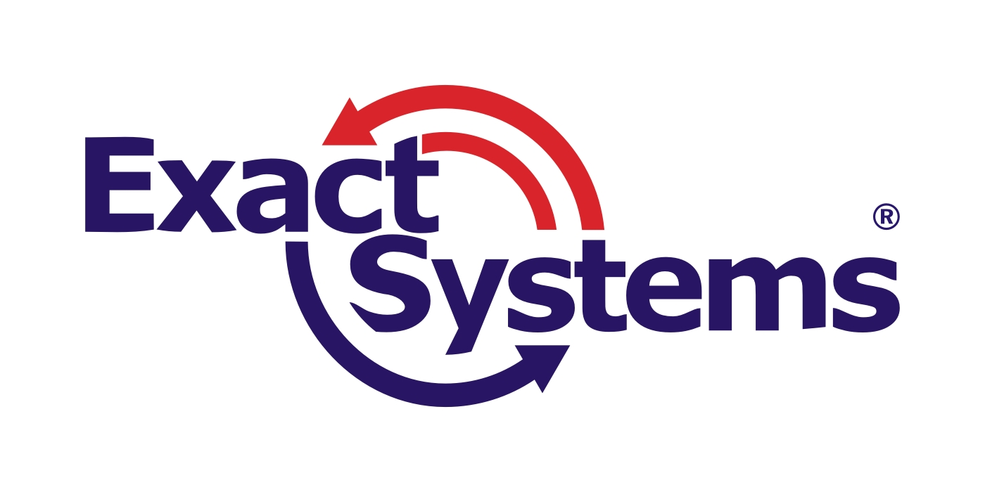 Plastic Quality Control services provider - Exact Systems logo