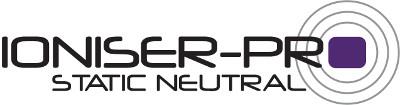 Ioniser-Pro Static Neutral - Anti static equipment
