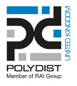 Polydist - Plastic Material Supplier