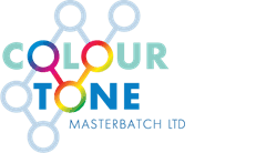 Colourtone Masterbatch - masterbatch suppliers