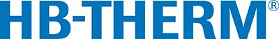 HB-THERM logo