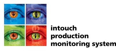 Intouch Monitoring – Plastic Industry Production Monitoring Specialists