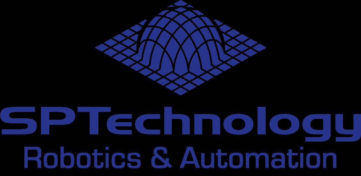 SP Technology
