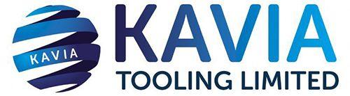 Kavia Tooling logo
