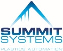 Summit Systems logo