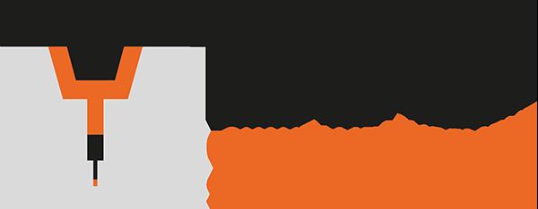 LVS Quality Measurement Services - Plastic Measuring Services