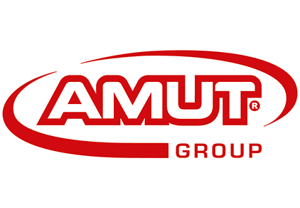 AMUT Group - represented in UK by Renmar Ltd – thermoforming machinery suppliers