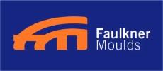 Faulkner Moulds